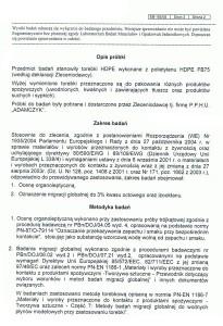 ocena_02