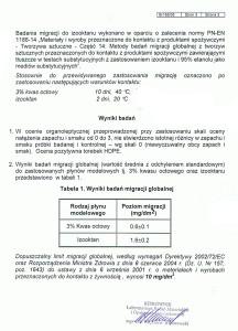 ocena_03